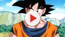 El manga contiene una pista importante sobre el paradero de Son Goku