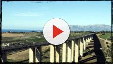 Arezzo, la chiusura del viadotto Puleto simbolo di un sistema che soffre