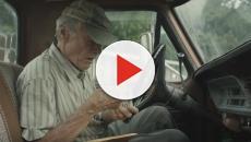 The Mule di Clint Eastwood: il regista 'omaggia' Ford, General Motors e Fca