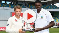 Sky Sports Cricket live streaming England v West Indies 3rd Test with highlights