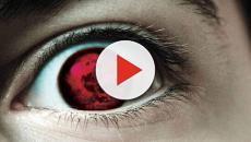'Bloodyline', nuovi brividi nell'ultimo romanzo di Gianfranco Nerozzi