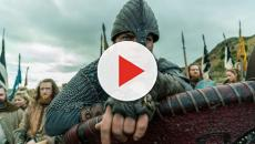 Vikings prepara su temporada final