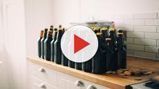 La oferta gastronómica del Madrid castizo incluye catas de vino o cervezas artesanas