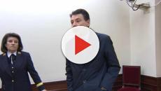 Ignacio González niega que hubiese espionaje dentro del PP
