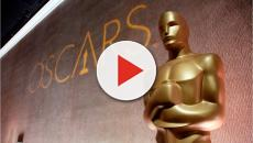 Academy confirms four Oscar presentations set for commercial breaks