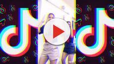 TikTok : L'application de partage de courtes vidéos dont tout le monde parle