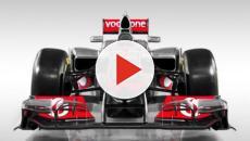 McLaren de nuevo es patrocinado por British American Tobacco