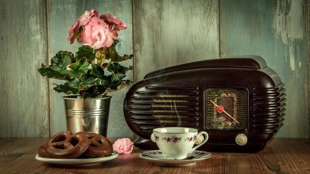 Diálogo, tolerancia y paz en el Día Mundial de la Radio