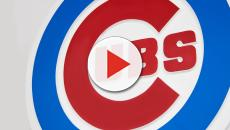 Chicago Cubs, Sinclair to launch sports network in 2020