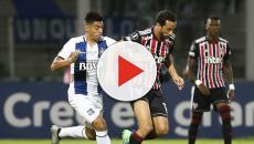 São Paulo tem tarefa difícil para avançar na Libertadores