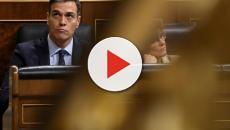 Todó y Serra quedan absueltos pero Pedro Sánchez no obtiene respaldo en el Congreso