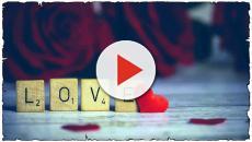 San Valentino: frasi simpatiche da dedicare al proprio amore
