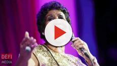 Aretha Franklin sera le sujet de la saison 3 de la série Genius