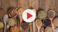 Problemi gastrointestinali non sarebbero causati dal glutine, ma dai cibi FODMAP