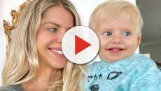 Benefícios de ser mãe após os 35 anos