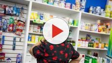 Sanidad alerta sobre dos fármacos antitiroideos podrían causa pancreatitis