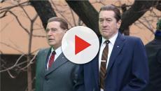 Netflix: 5 informations à retenir sur 'The Irishman'