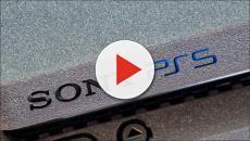 Patent könnte Abwärtskompatibilität auf der PlayStation 5 unterstützen