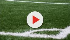 Serie C: Lamberti e le parole a Ghirelli: 'Se lui è l'uomo delle regole, calcio finito'