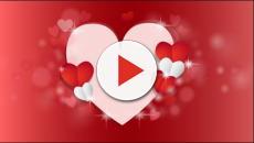 Vom Wein bis zum Töpfern: 5 beliebte Ideen für den Valentinstag