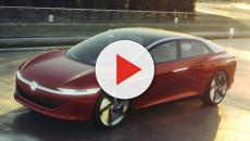 Spot Peugeot e Volkswagen fanno riferimento alle auto elettriche da guidare nel futuro