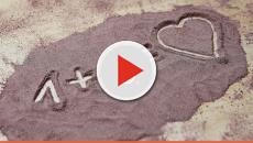 Frasi per San Valentino da inviare al proprio partner