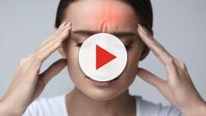 Sintomas físicos causados pela depressão além da tristeza