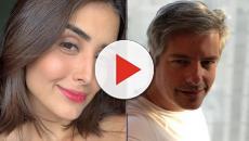 Leticia Almeida, ex de Saulo Poncio, critica Victor Chaves após vídeo do cantor