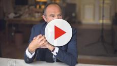 'La Grande explication' : Edouard Philippe se veut 'ouvert' aux propositions des Français