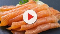 Listeria, il Ministero della Salute ritira salmone norvegese dal mercato