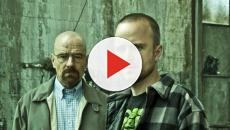 Breaking Bad bekommt Film als Fortsetzung auf Netflix