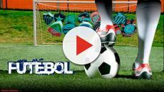 Timão estreia na Copa Sul-Americana e RedeTV transmite o jogo ao vivo