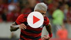 Flamengo x Fluminense duelam por vaga na final da Taça Guanabara