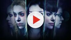 Séries de terror para assistir na Netflix