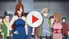 'Boruto' Trolls Naruto Fans With Clever Uchiha Cameos