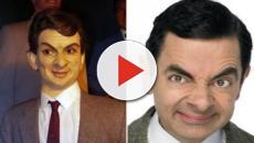 5 famosos que ganharam estátuas de cera estranhas