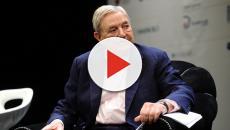 George Soros: 'L'UE è a un passo dal collasso definitivo'
