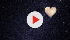 San Valentino: frasi di Auguri ironiche e originali