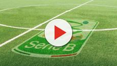 Serie B, Palermo-Brescia: domani la diretta tv in chiaro su Rai Sport