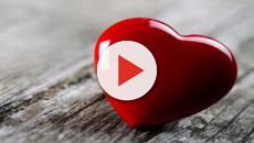 San Valentino, le frasi per i single nel giorno degli innamorati