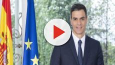 Pedro Sánchez puede llamar a elecciones anticipadas tras el rechazo de los Presupuestos