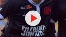 Homenagens aos Garotos do Ninho marcam jogo do Vasco