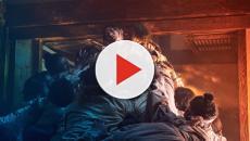 Netflix confirma 2ª temporada de Kingdom para 2020