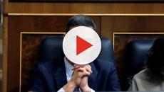 El Gobierno de Pedro Sánchez anunciará este viernes elecciones generales