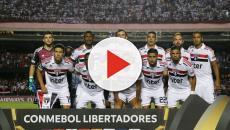 Os times brasileiros que fizeram feio na Libertadores