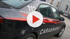 Reggio Calabria, sequestro di persona e tentata estorsione: sette arresti