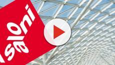 Milano, il Salone del Mobile si terrà dal 9 al 14 aprile