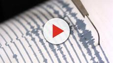 Terremoto a Brindisi di magnitudo 3,3 Richter: tanta paura