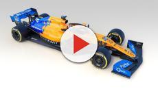 Os carros das equipes da F1 para a temporada 2019