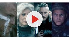 Vikings: Michael Hirst antecipa detalhes sobre a 6ª temporada